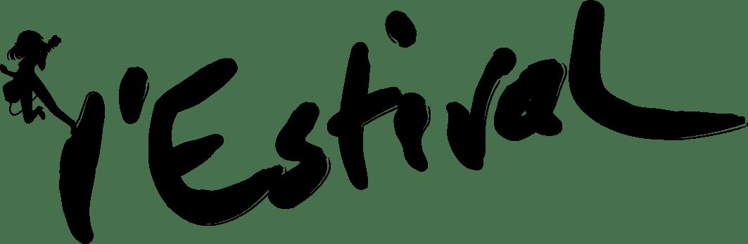 Logo_Estival